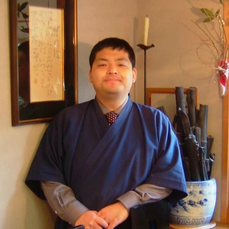 nakagawa_4
